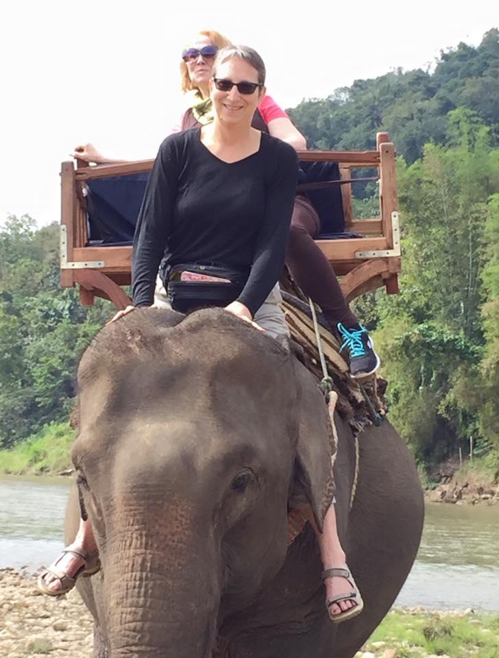 laura-elephant-ride-4