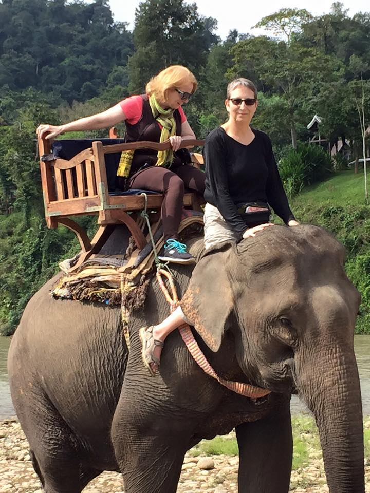 laura-elephant-ride