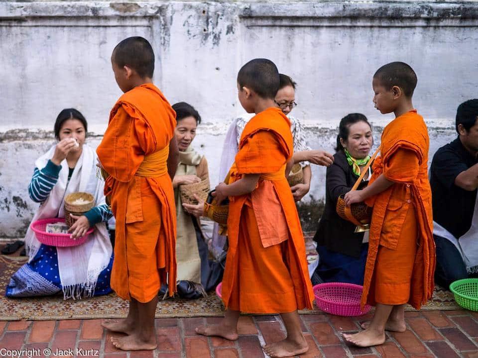 mini-monks