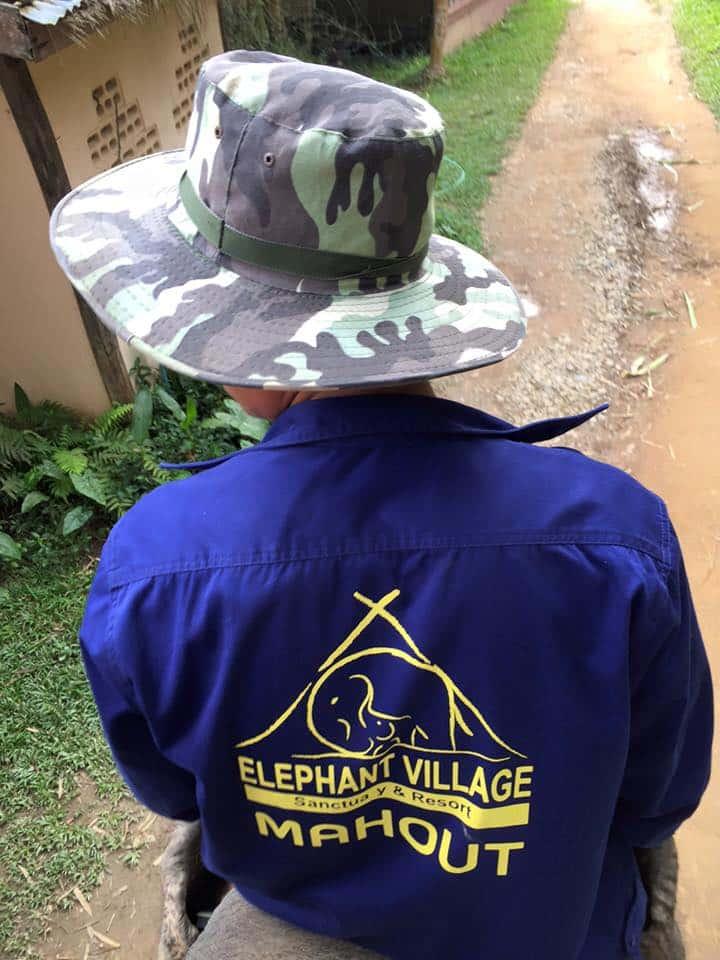 my-mahout