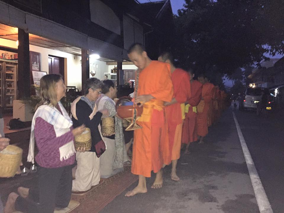 our-group-feeding-monks