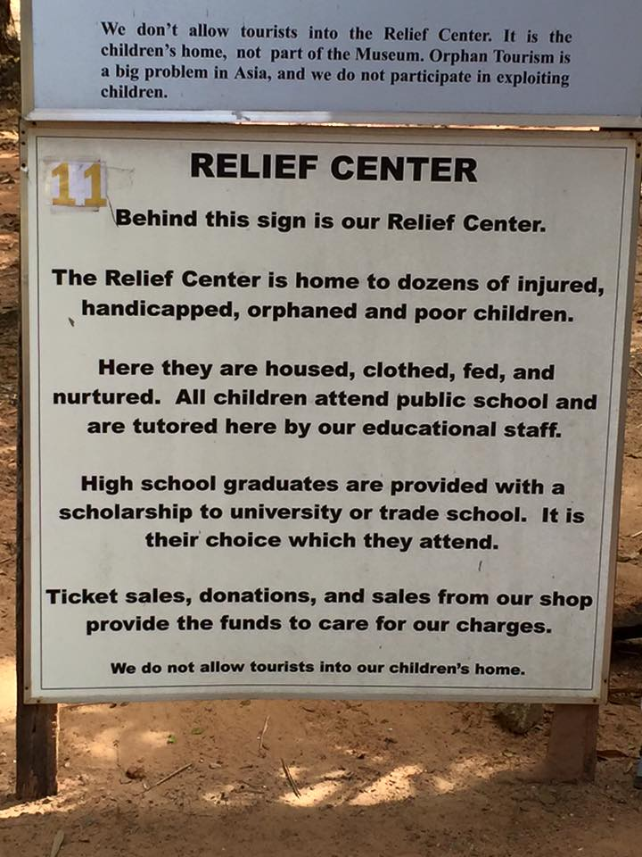 relief-centre-notice
