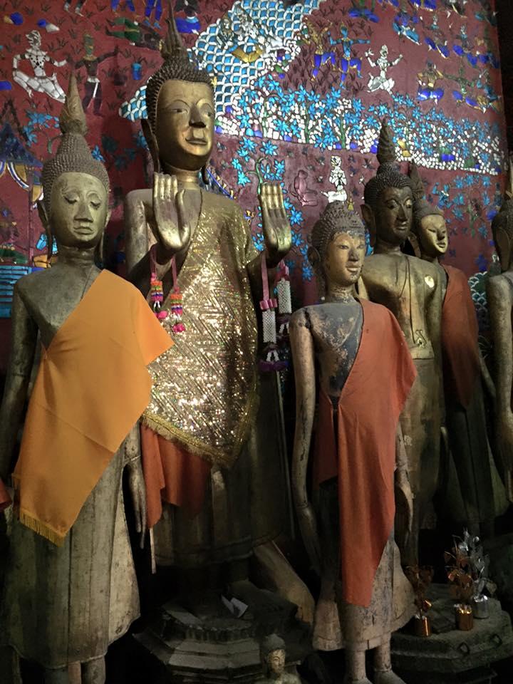 standing-buddhas-2