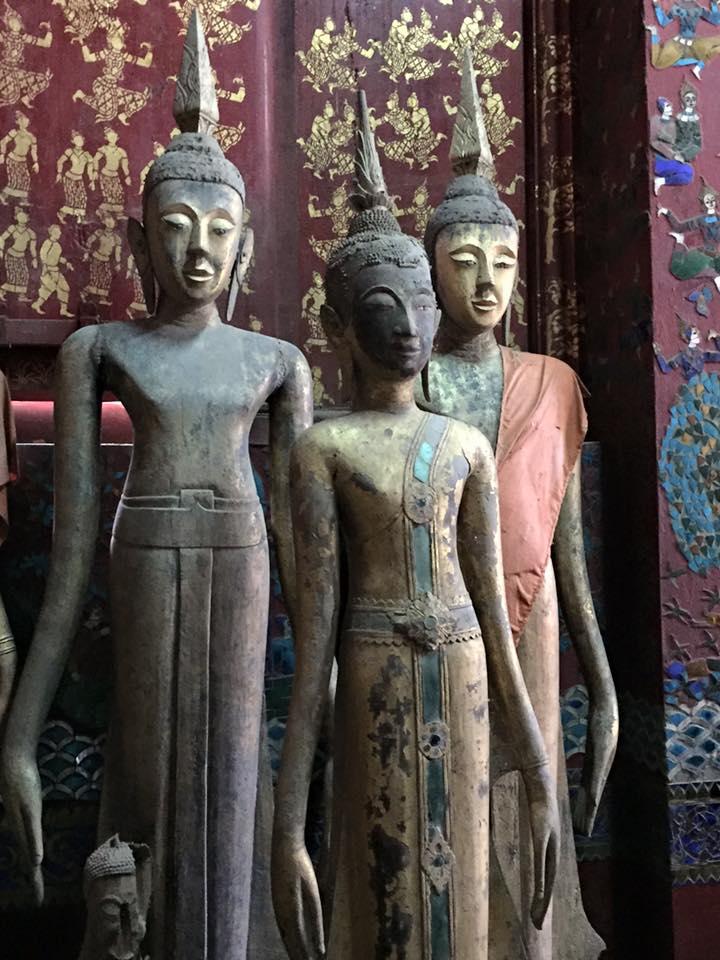 standing-buddhas-3