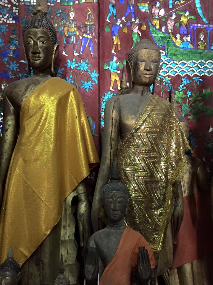 standing-buddhas-4