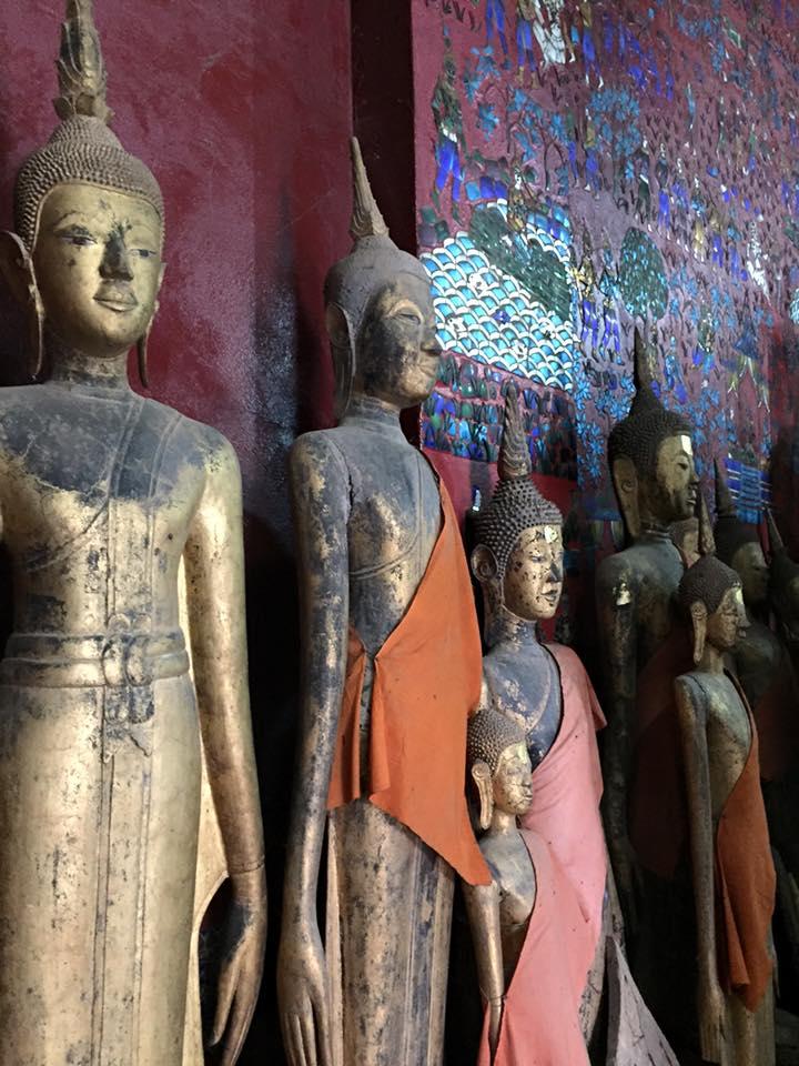 standing-buddhas