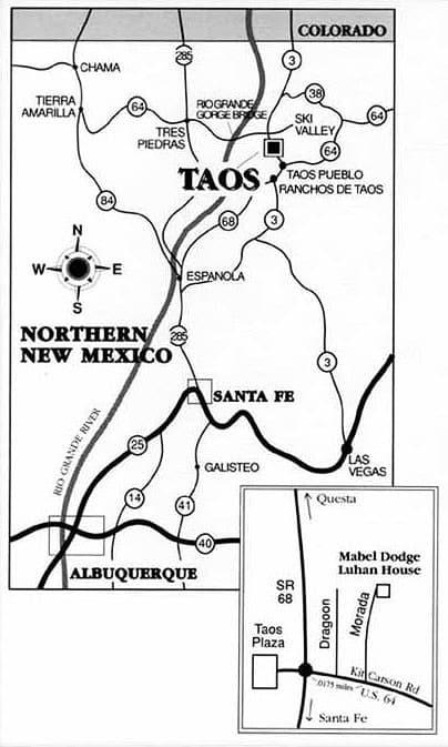 taos-map