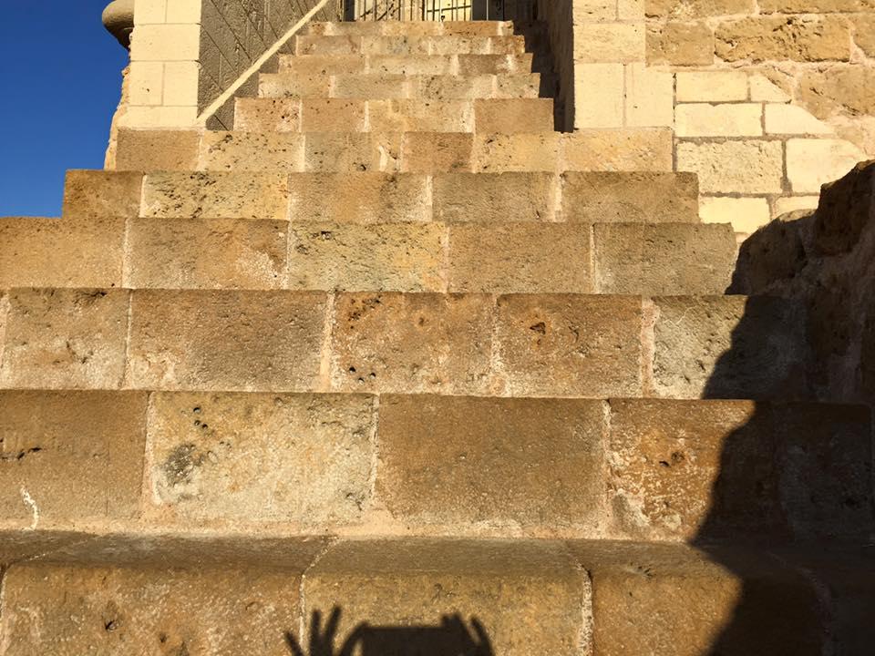 laura-davis-greece-chania-giant-steps