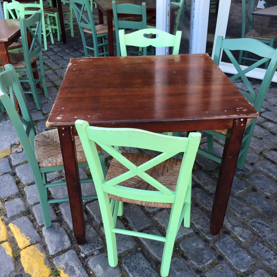 laura-davis-greece-chania-pretty-green-chairs
