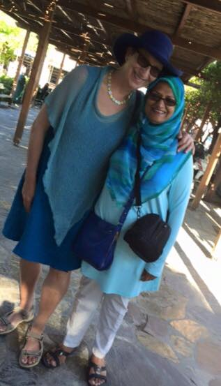 laura-davis-greece-heraklion-blue-dress