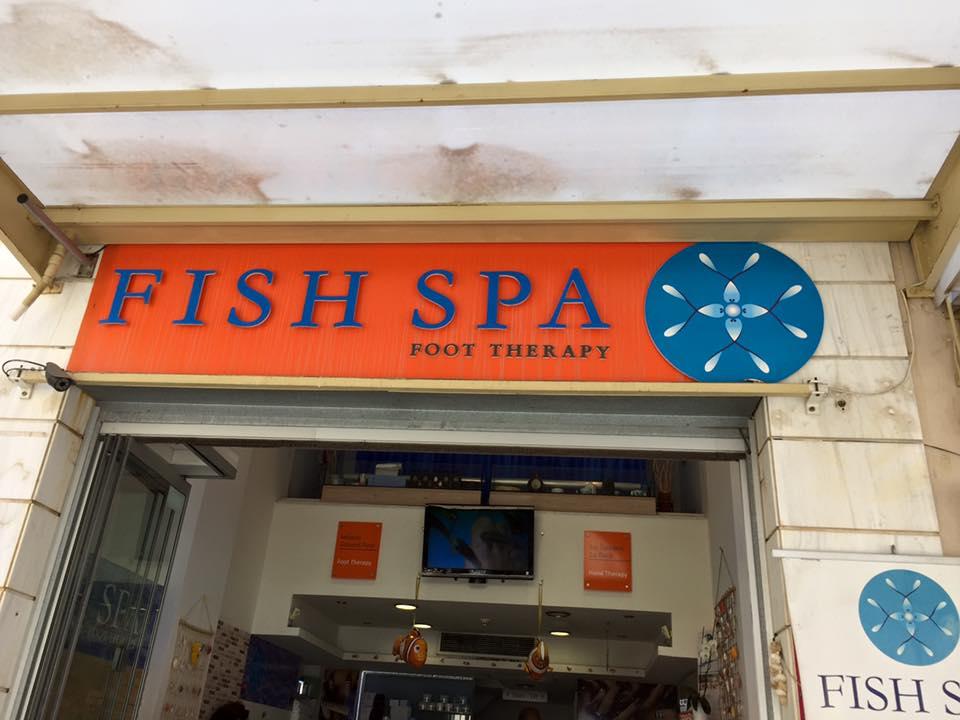 laura-davis-greece-heraklion-fish-spa