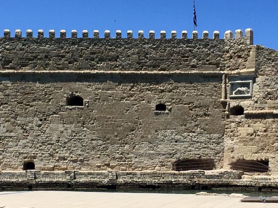 laura-davis-greece-heraklion-venetain-fort