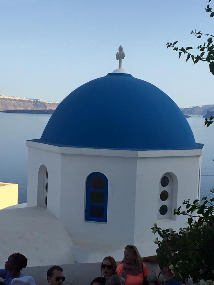 laura-davis-greece-santorini-oia