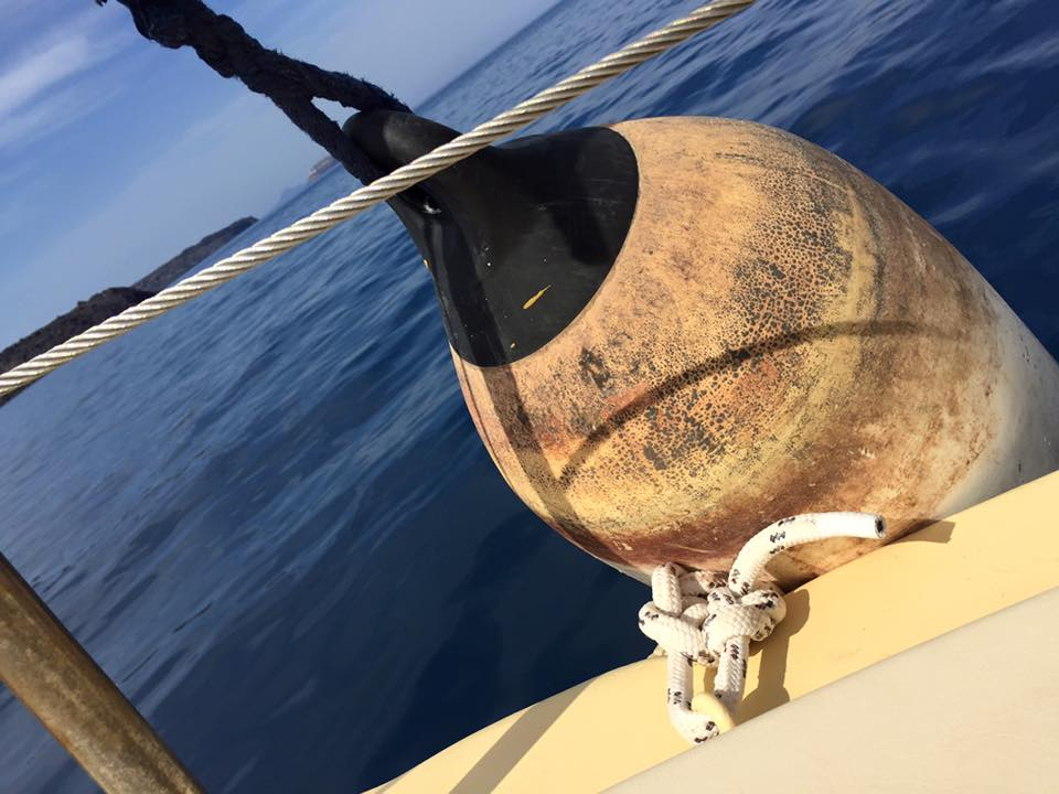 laura-davis-greece-santorini-ship-fenders
