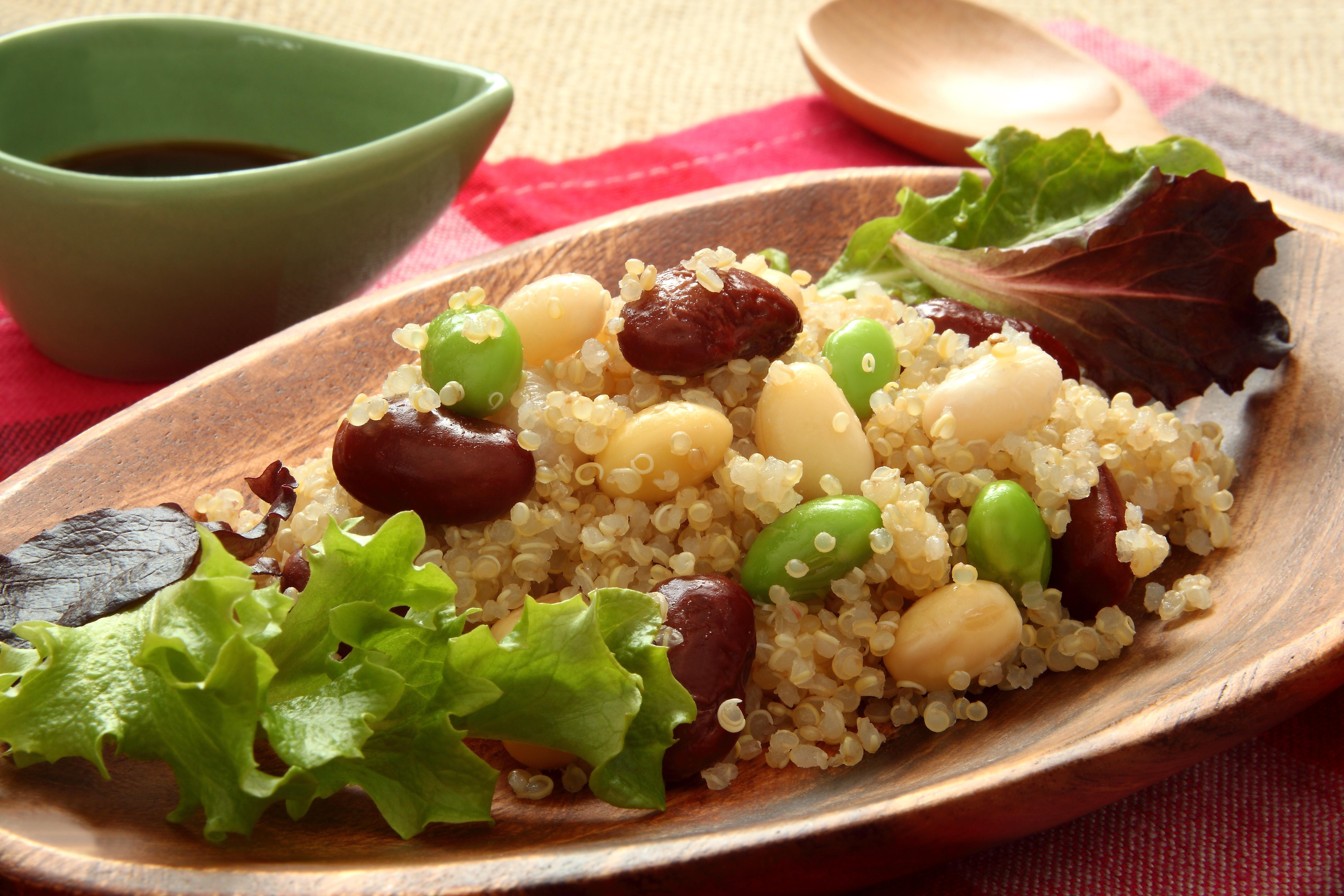 peruvian-vegetarian-79243003-peru-laura-davis
