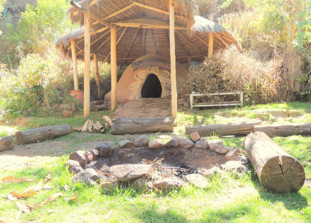 sacha-munay-sweat-lodge-1728-peru-laura-davis