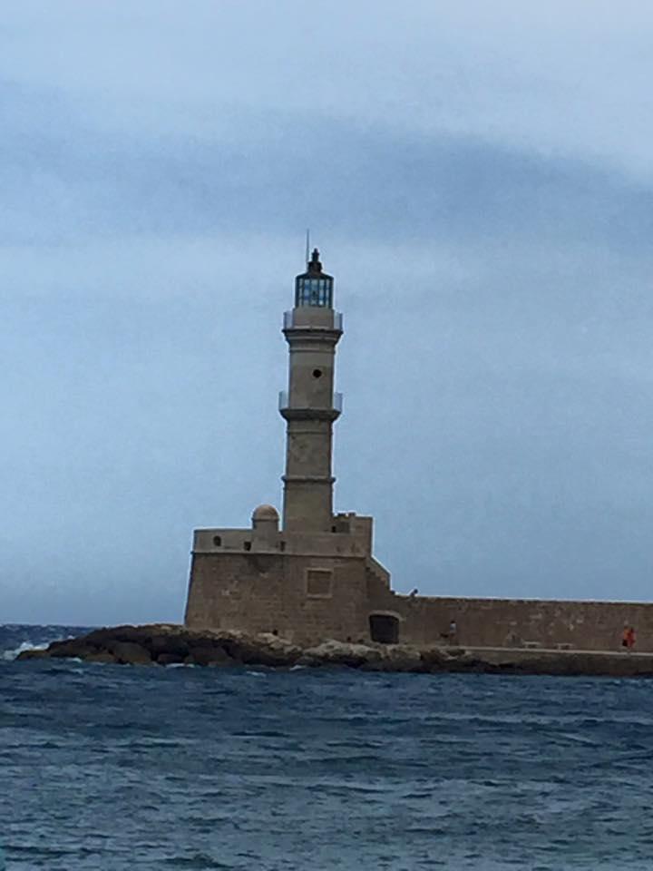 laura-davis-greece-chania-lighthouse