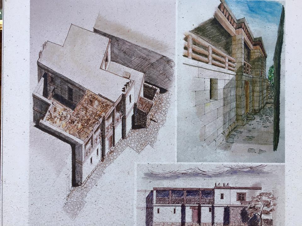 laura-davis-greece-chania-minoan-village
