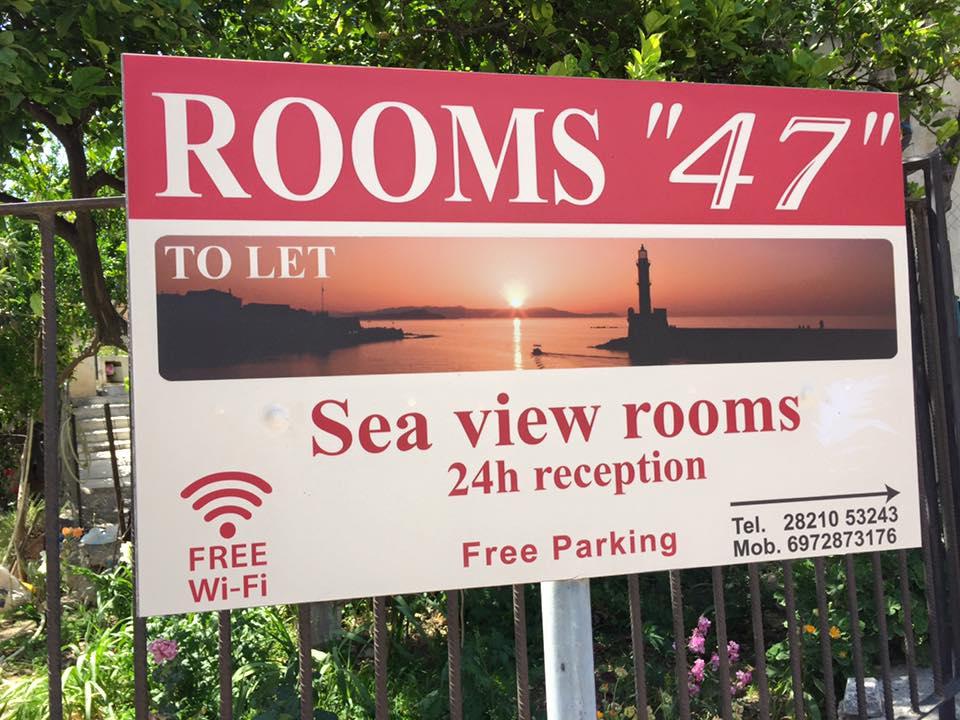 laura-davis-greece-chania-sea-view-rooms