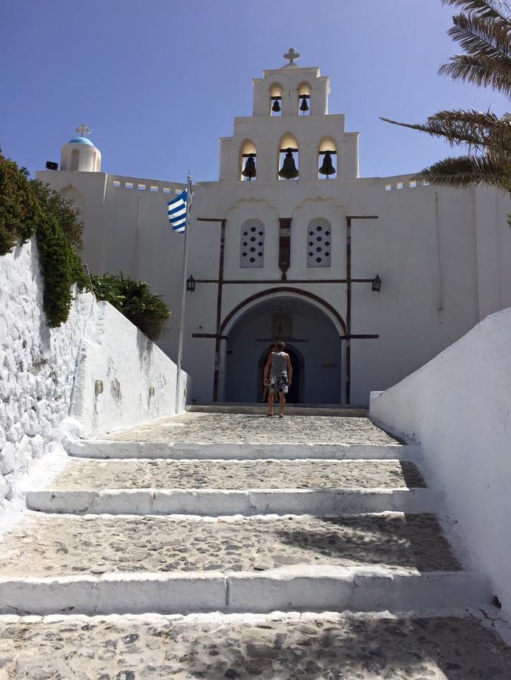 laura-davis-greece-church
