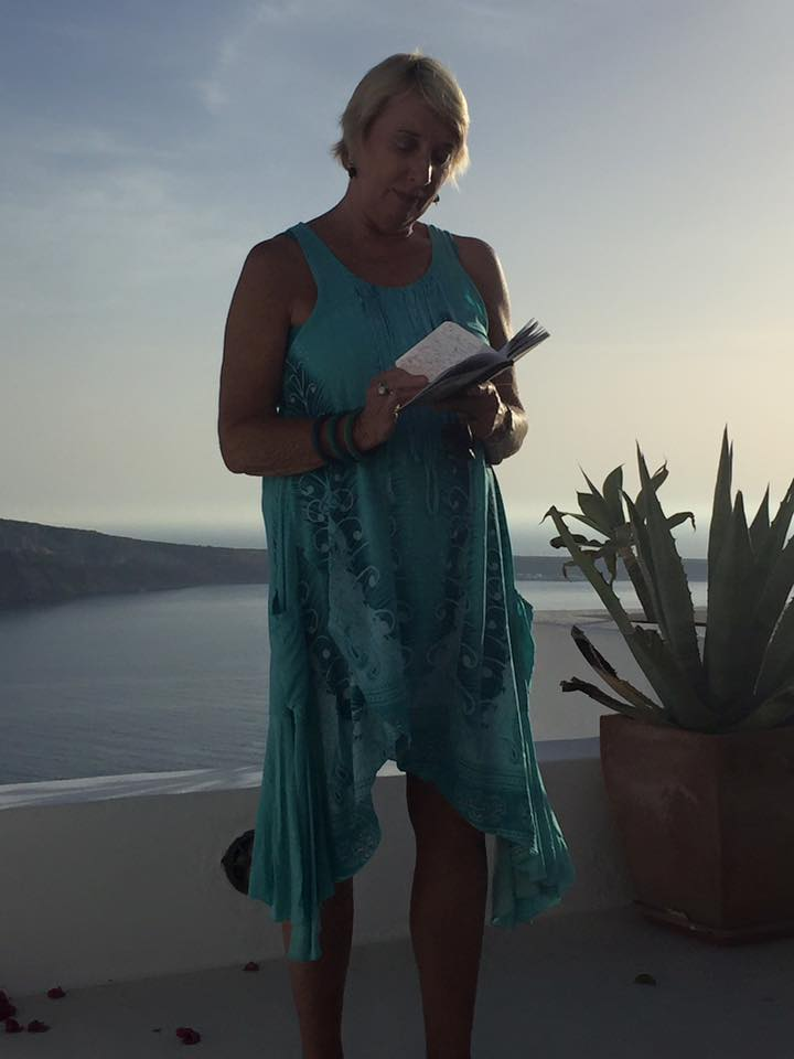 laura-davis-greece-final-reading