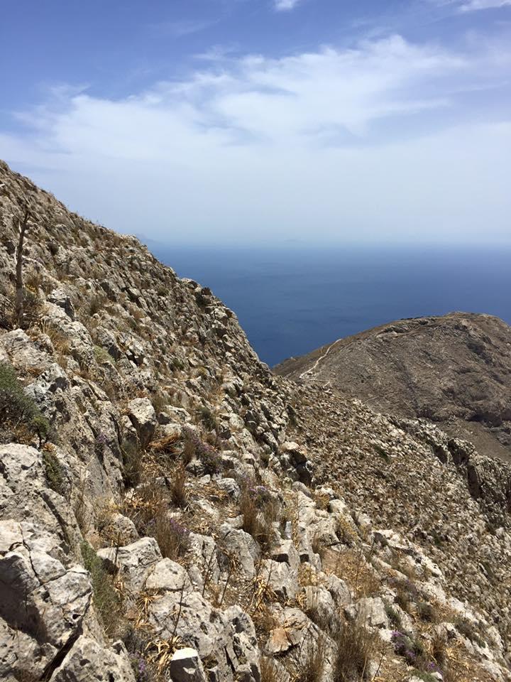 laura-davis-greece-hilltop