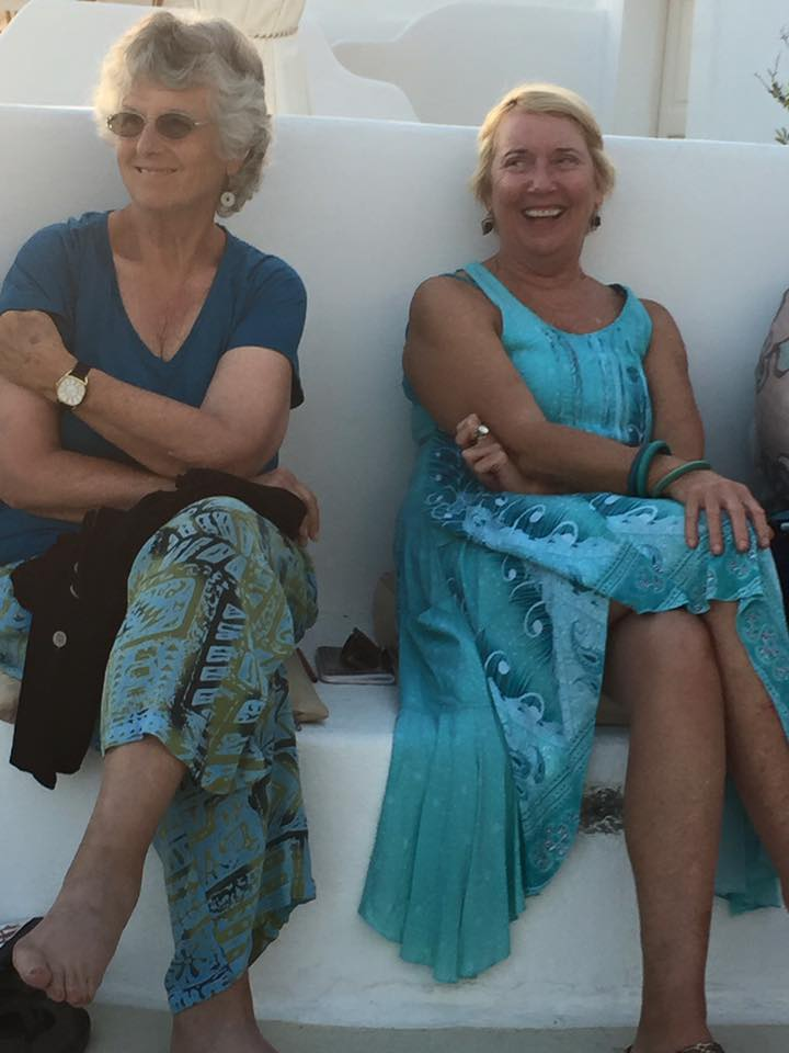 laura-davis-greece-laughing-2