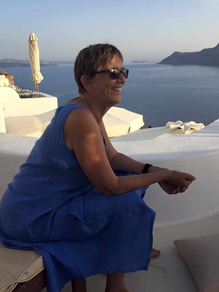 laura-davis-greece-listening-2