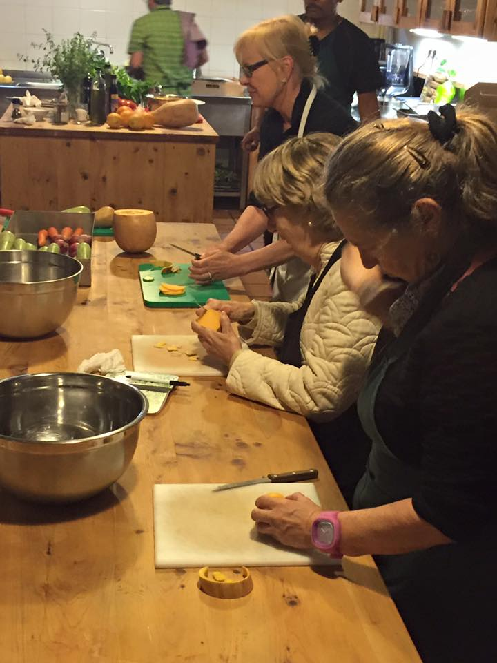 laura-davis-greece-milia-cooks-work
