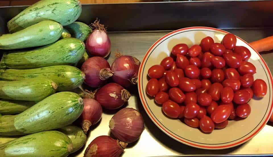 laura-davis-greece-milia-fresh-veggies
