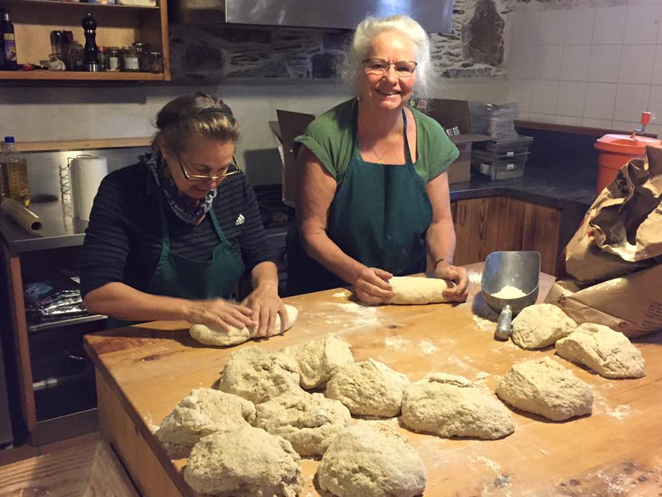 laura-davis-greece-milia-making-bread
