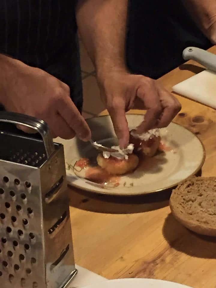 laura-davis-greece-milia-making-snacks