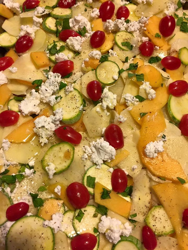 laura-davis-greece-milia-tomato-topping