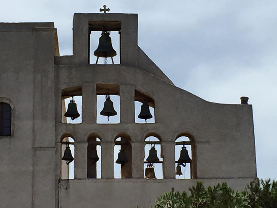 laura-davis-greece-monastery-bells