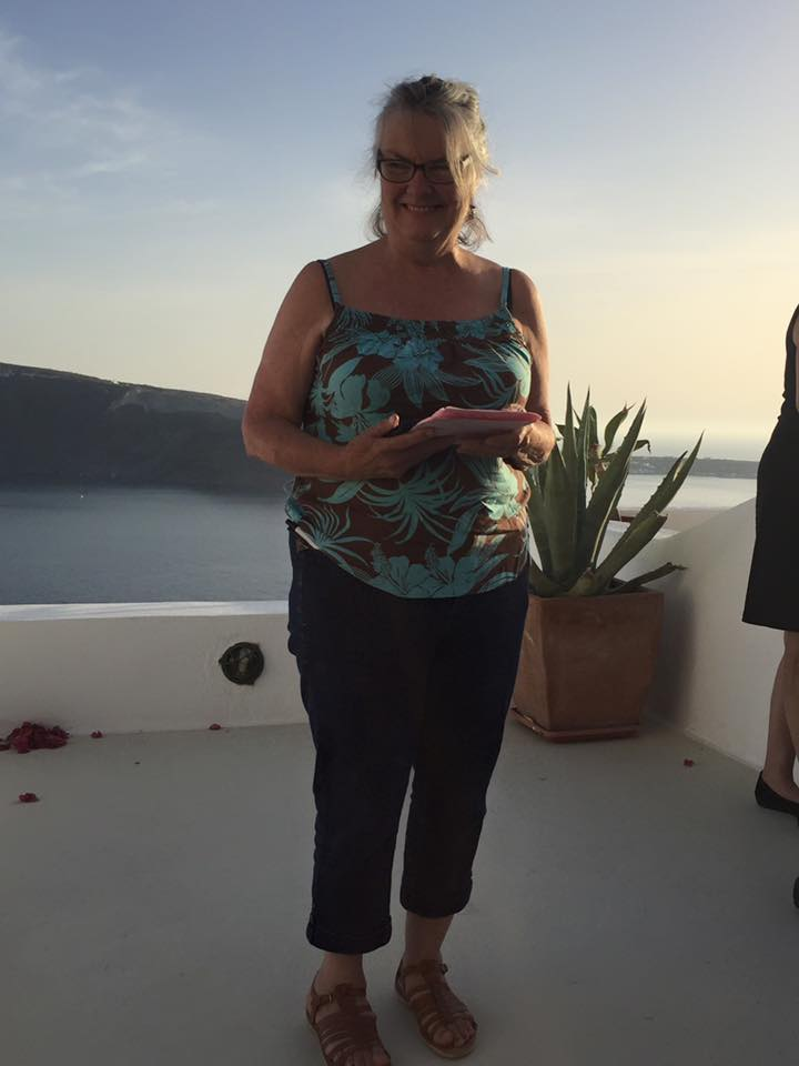 laura-davis-greece-reading-3