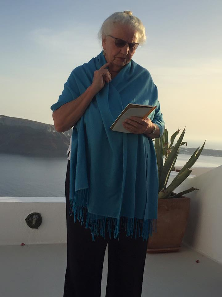 laura-davis-greece-reading-4