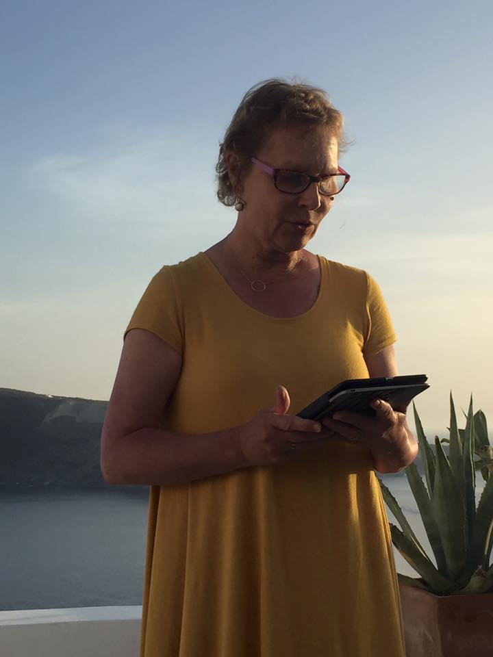 laura-davis-greece-reading-5