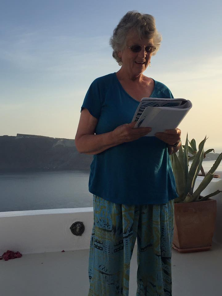 laura-davis-greece-reading-6