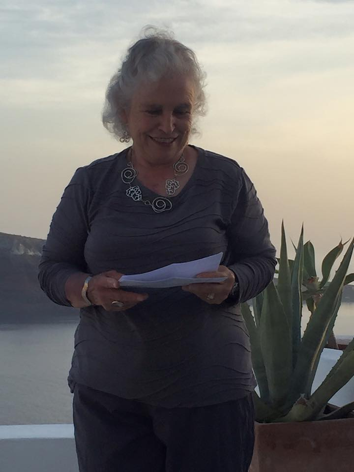 laura-davis-greece-reading-7