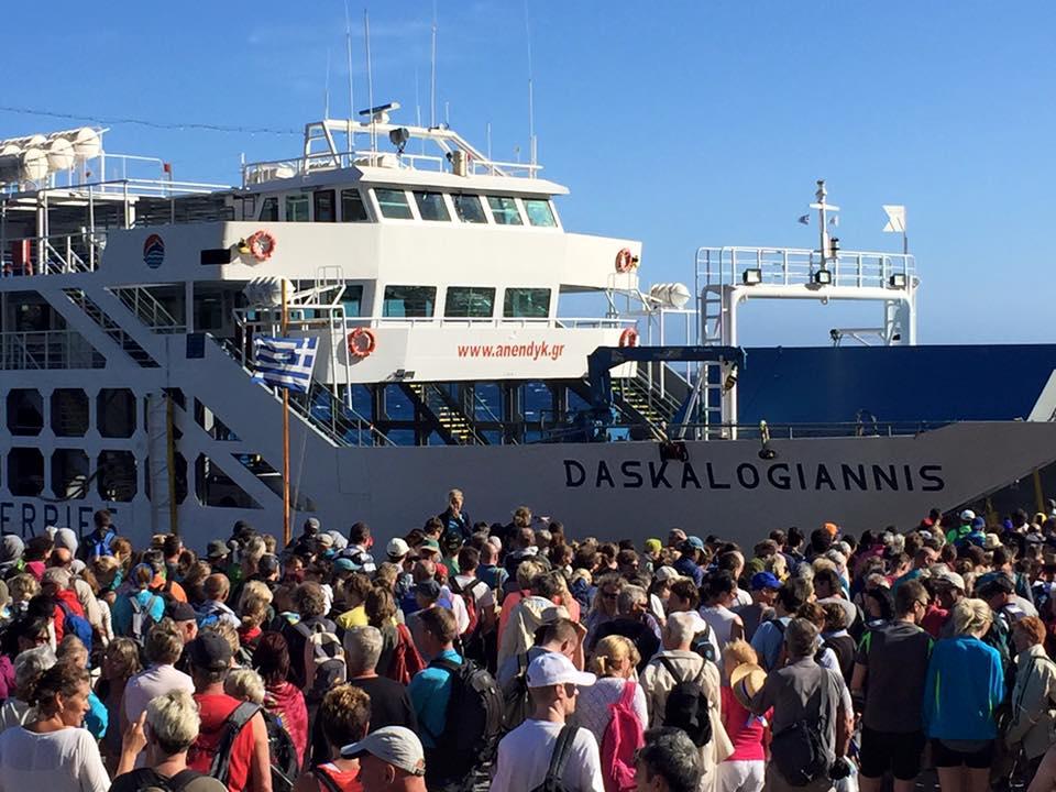 laura-davis-greece-samaria-gorge-big-ship