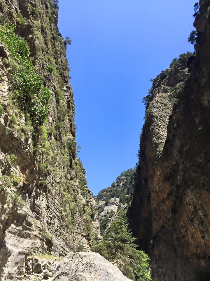 laura-davis-greece-samaria-gorge-gorge