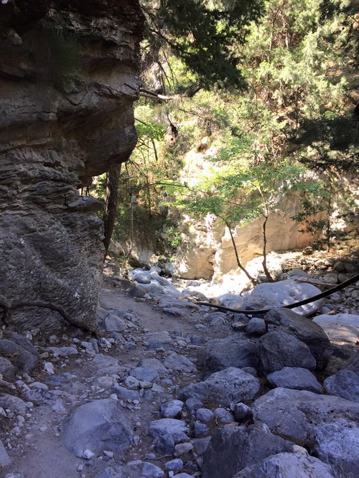laura-davis-greece-samaria-gorge-light-stony-trail