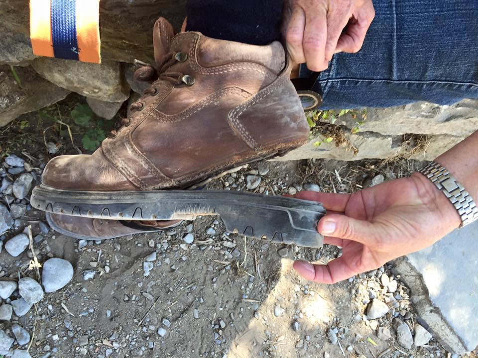 laura-davis-greece-samaria-gorge-quality-boots