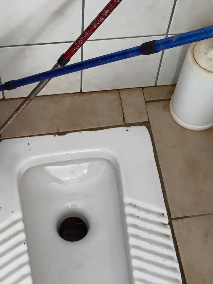 laura-davis-greece-samaria-gorge-toilets