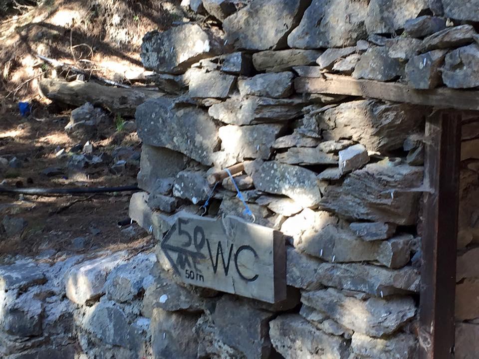 laura-davis-greece-samaria-gorge-wc-sign