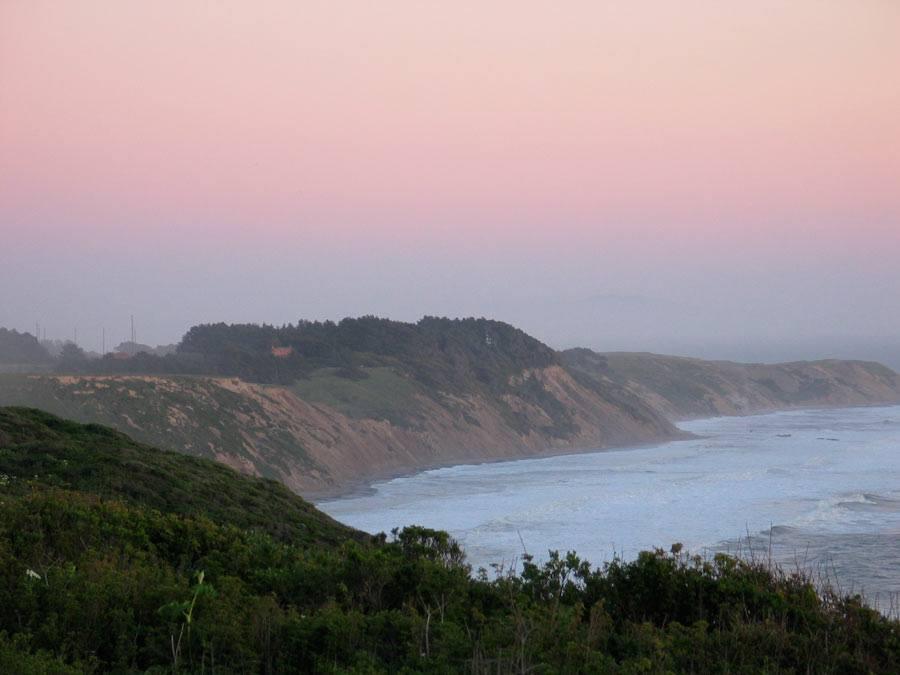 commonweal-sunset-laura-davis