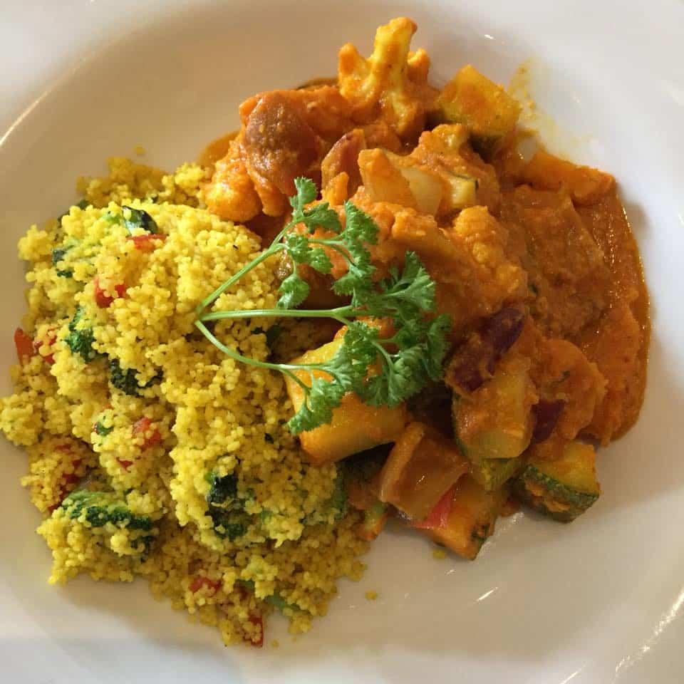 ld-vv-peru-food-african-curry