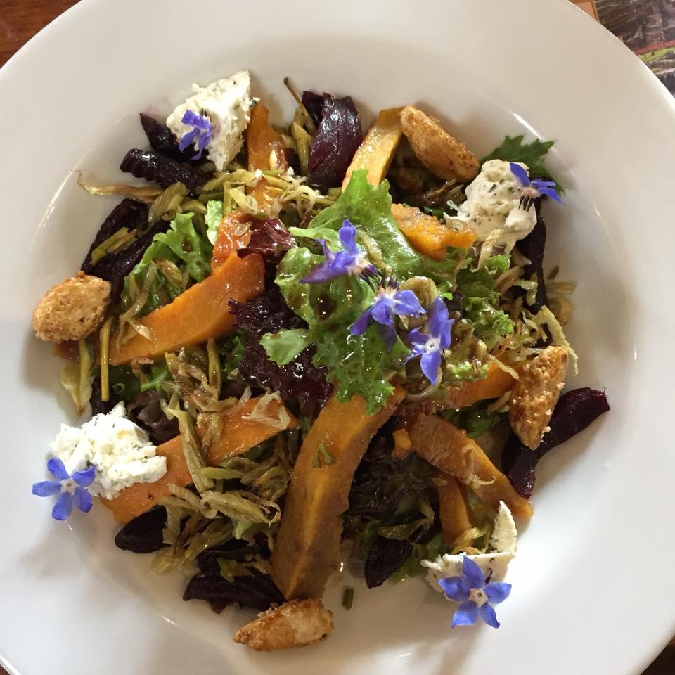 ld-vv-peru-food-spring-salad