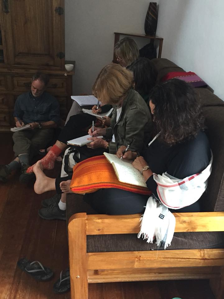 ld-vv-peru-writers-last-class