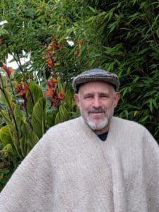 Bob Ruana 1[1]
